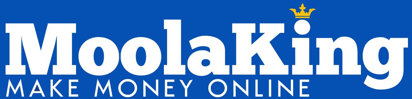 MoolaKing-logo